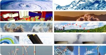 monitorizacion ambiental