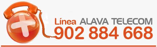 lineatelecom
