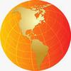 soporte internacional